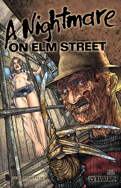 http://www.avatarpress.com/nightmare/noess1.jpg