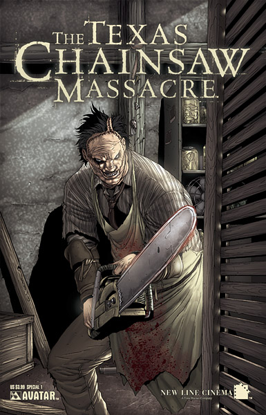 http://www.avatarpress.com/texaschainsaw/tcms1.jpg
