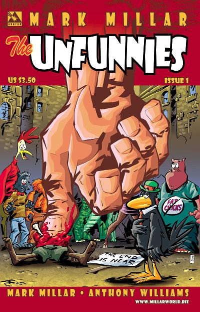 http://www.avatarpress.com/theunfunnies/unfun1reg.jpg