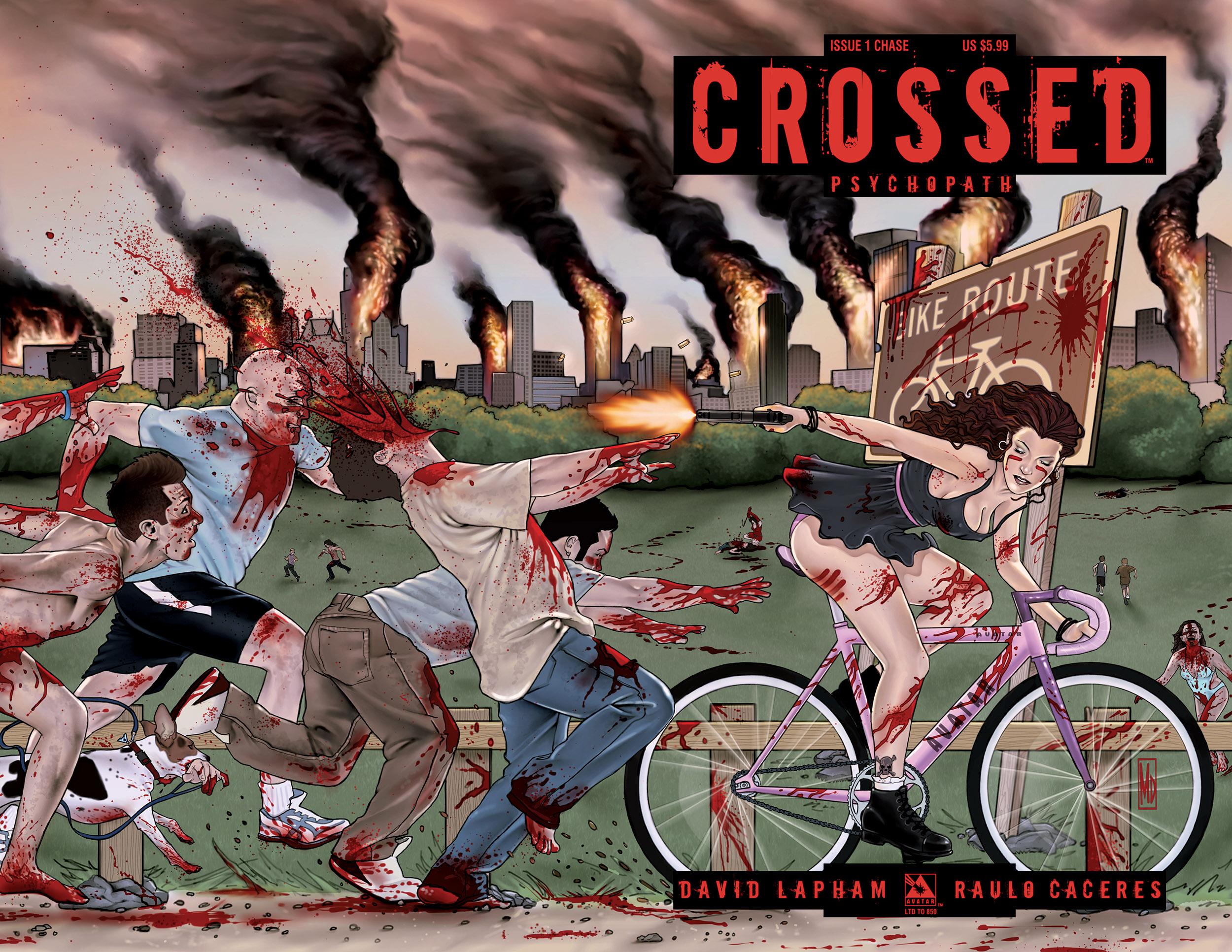 CrossedPsycho1Chase.jpg