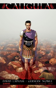 Caligula02Regular