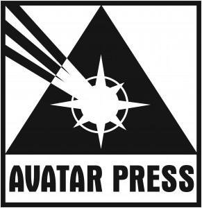 AvatarPressLogo
