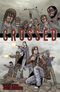 CrossedTPB