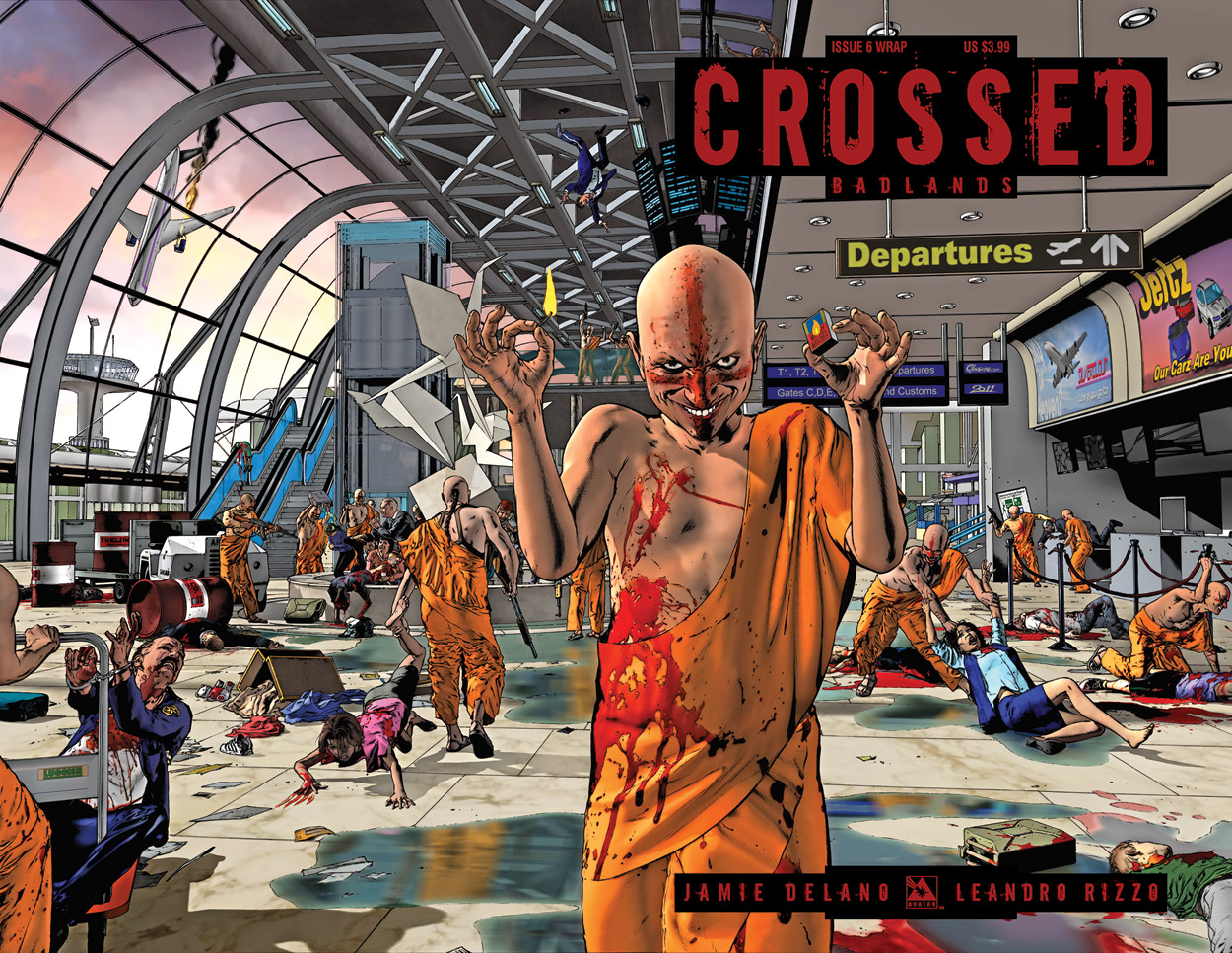 http://www.avatarpress.com/wp-content/uploads/2012/05/Crossed-Badlands-6-Wraparound.jpg
