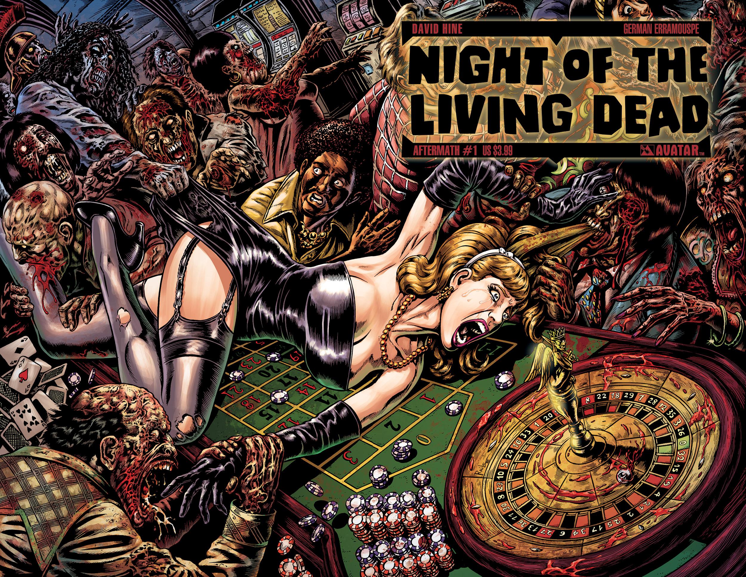 living dead girl novel pdf