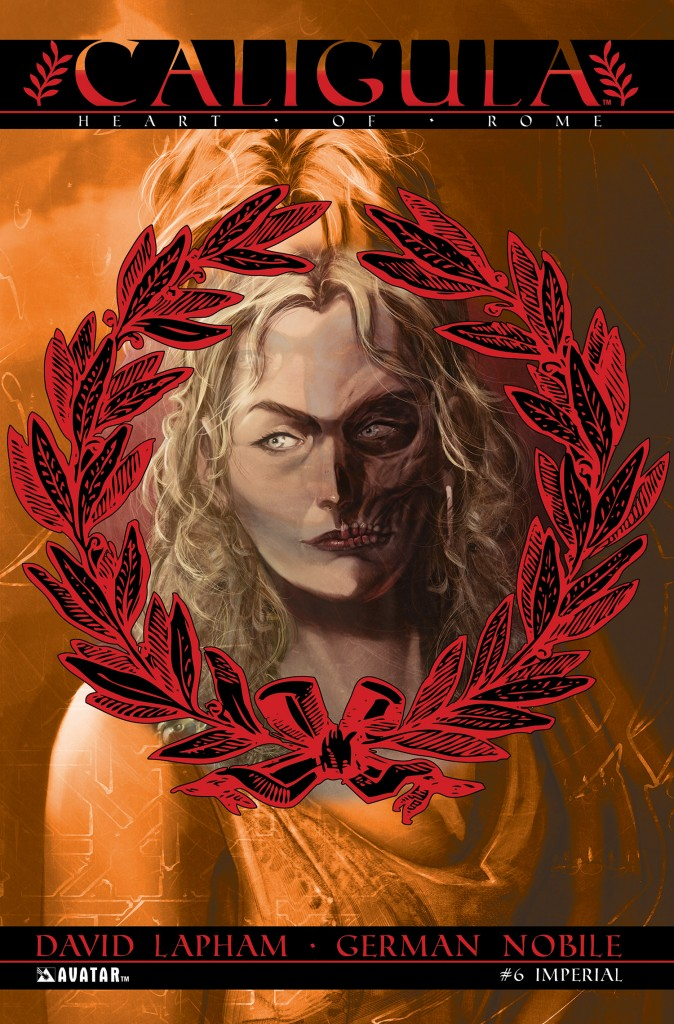 CaligulaHeart6Imperial