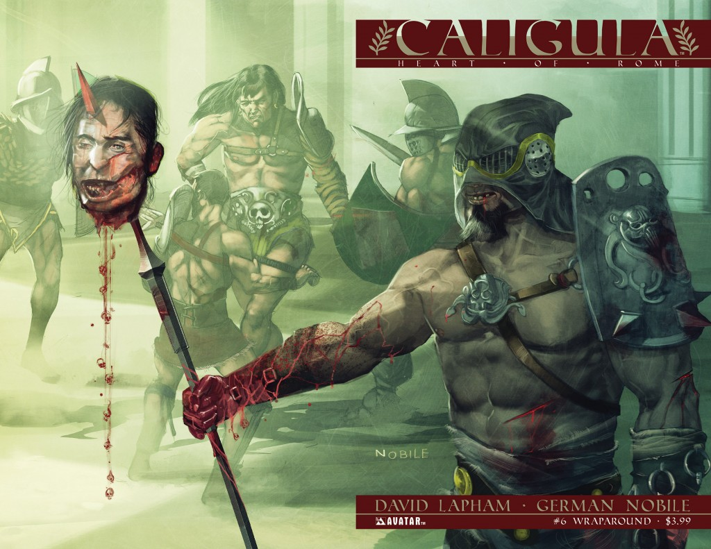 CaligulaHeart6Wrap