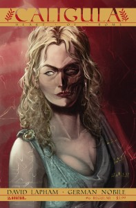 CaligulaHeart6reg