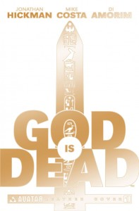 GodisDead_leather-gold