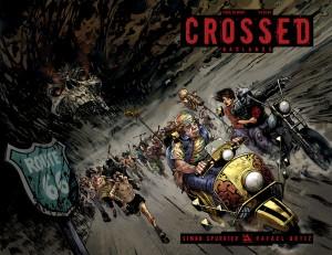 Crossed39Wrap