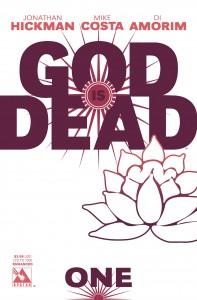 god-is-dead-1-enhanced