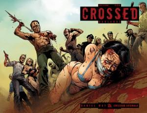 Crossed44wrap