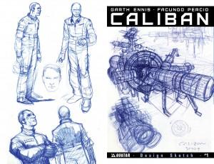 Caliban-1-design-sketch