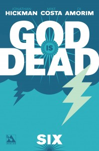 GodisDead06