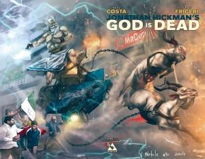 GodisDead08_CarnageWrap