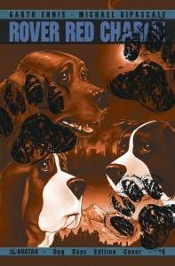 RoverRedCharlie-6-dog-days