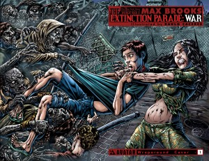 ExtinctionParadeWar1-wrap - Copy