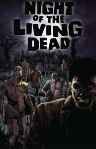 Night-of-the-Living-Dead-Tp-Russo-John-9781592911066