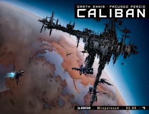 caliban-6-wrap