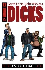 DicksEOT5-reg
