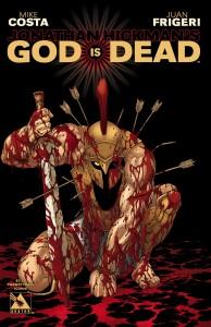 GodisDead23-Iconic