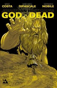 GodisDead25-Gilded
