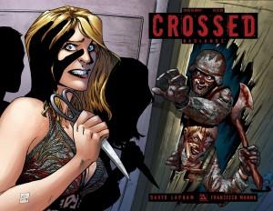 Crossed66-Wrap