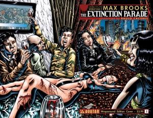 ExtinctionParade02Wrap
