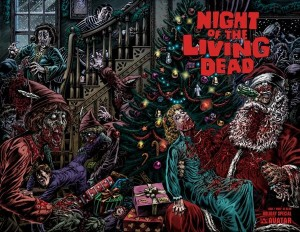 1540648-night_of_the_living_dead_holiday_special_1_wrap_cvr_super