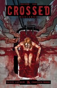 Crossed67-Torture