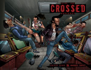 Crossed74-wrap