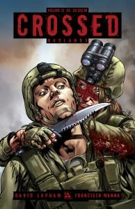 CrossedVol12-Hardcover