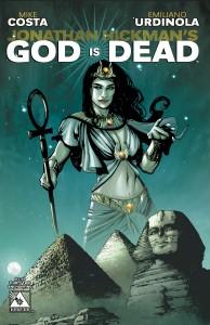 GodisDead32-Enchanting
