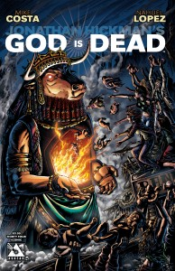 GodisDead34-Iconic