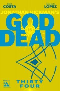 GodisDead34_Reg