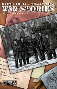 WarStories8-reg