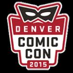 denver_comic_con_logo (1)