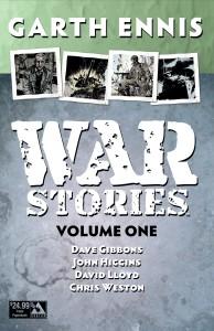 WarStoriesV1