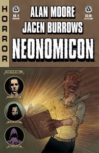Neonomicon4AUXILIARY_copy