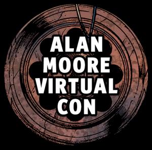 alan-moore-button