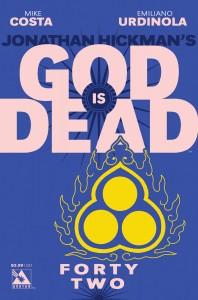 GodisDead42_Reg
