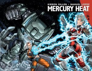 MercuryHeat4-Wraparound