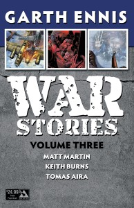 WarStoriesV3-TPB
