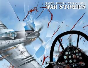 WarStories14-wrap