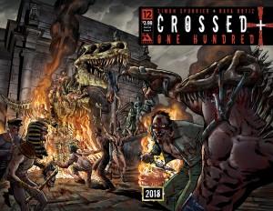 Crossed100-12AmHistoryXWrap