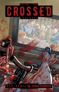 Crossed92-Torture