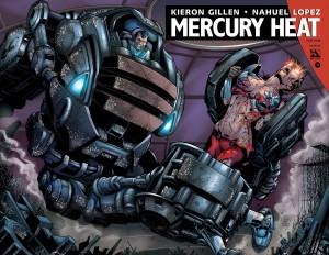 MercuryHeat9-Wraparound
