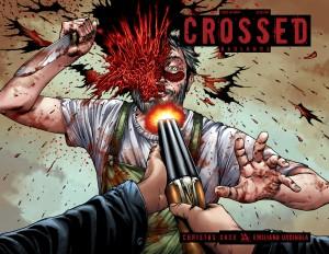 Crossed99-Wrap