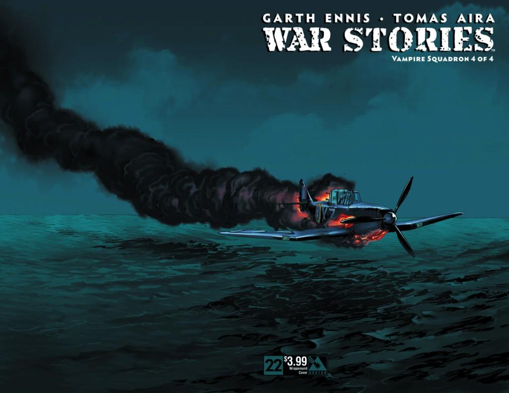 war-stories-22-wrap