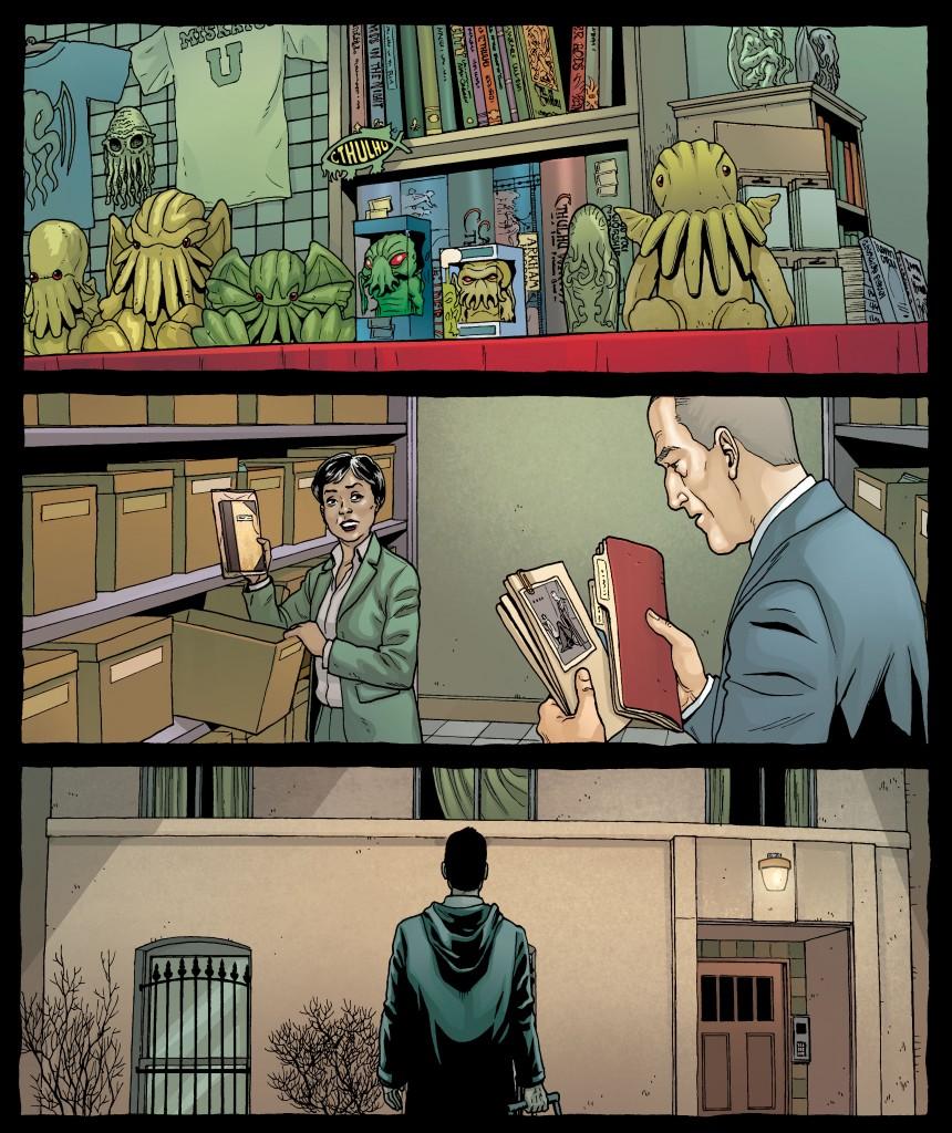 Prov11 pg27_color